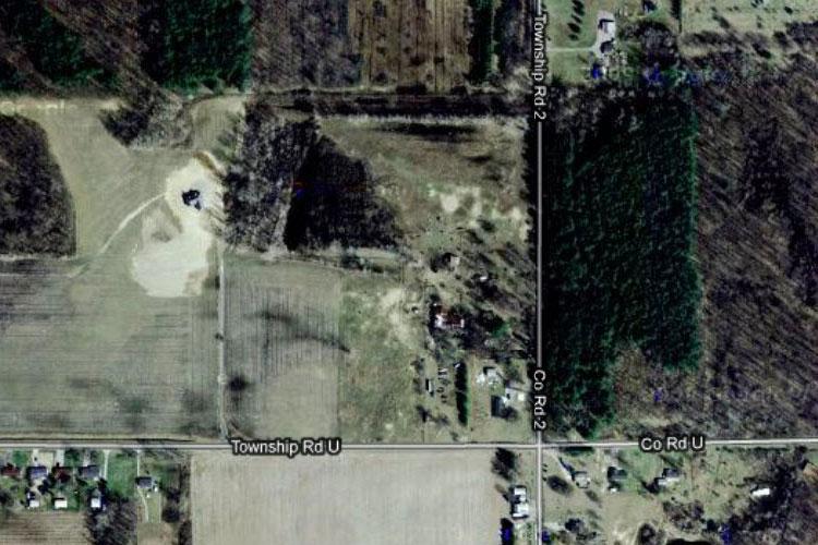Henry-muckfarm-summer-2010-aerial