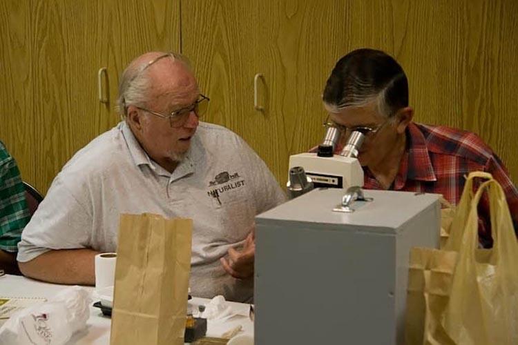 don-ray-scoperoom-2008