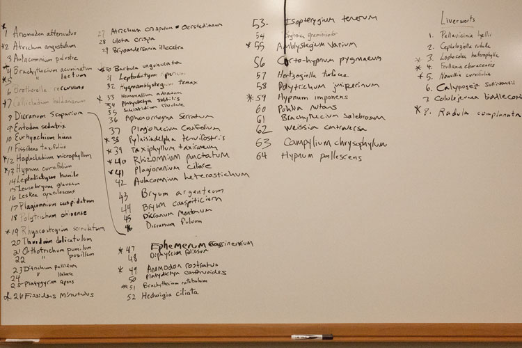 OMLA Muskingum list
